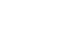 Together making a difference